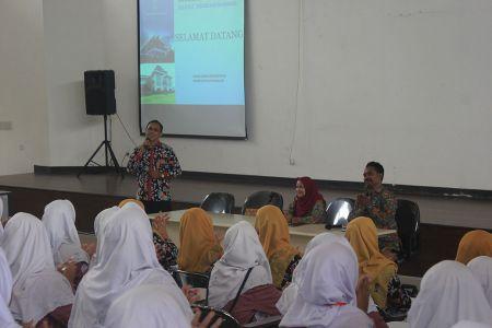 Studi Observasi 2K18 Bandung ITB (10)
