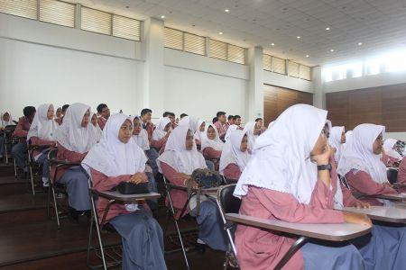 Studi Observasi 2K18 Bandung ITB (11)