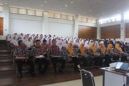 Studi Observasi 2K18 Bandung ITB (12)