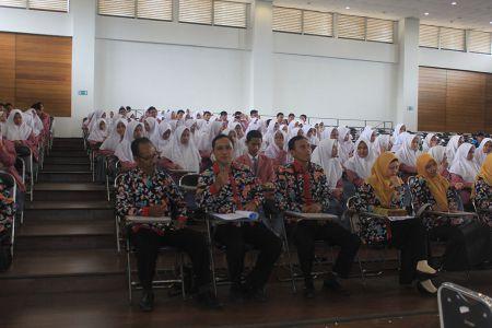 Studi Observasi 2K18 Bandung ITB (13)