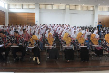 Studi Observasi 2K18 Bandung ITB (14)