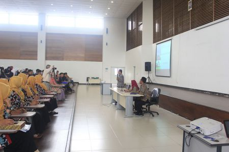 Studi Observasi 2K18 Bandung ITB (15)
