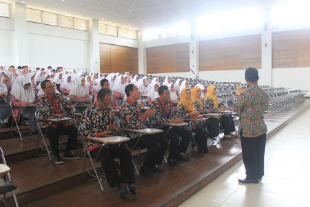 Studi Observasi 2K18 Bandung ITB (16)