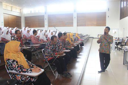 Studi Observasi 2K18 Bandung ITB (17)