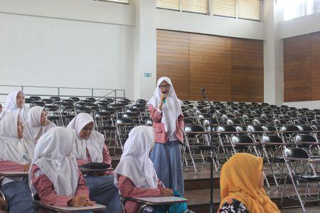 Studi Observasi 2K18 Bandung ITB (18)