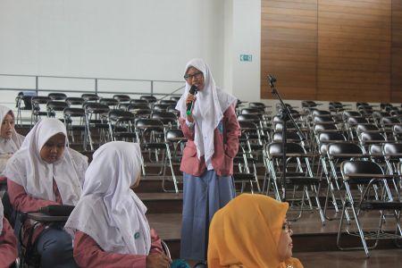 Studi Observasi 2K18 Bandung ITB (19)