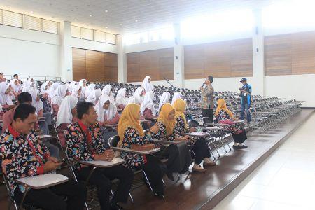 Studi Observasi 2K18 Bandung ITB (20)