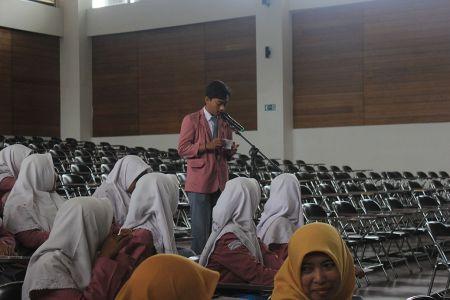 Studi Observasi 2K18 Bandung ITB (21)