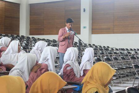 Studi Observasi 2K18 Bandung ITB (22)