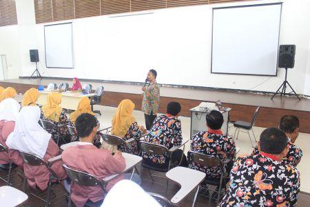Studi Observasi 2K18 Bandung ITB (23)