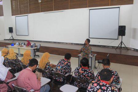Studi Observasi 2K18 Bandung ITB (24)