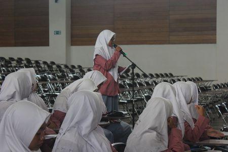Studi Observasi 2K18 Bandung ITB (25)
