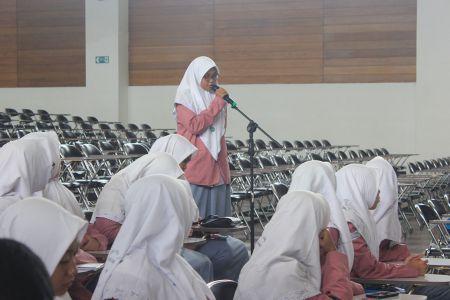 Studi Observasi 2K18 Bandung ITB (26)