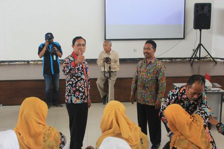 Studi Observasi 2K18 Bandung ITB (27)
