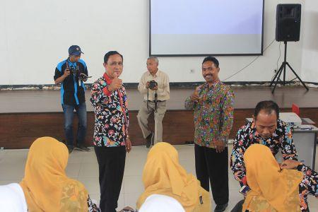 Studi Observasi 2K18 Bandung ITB (28)