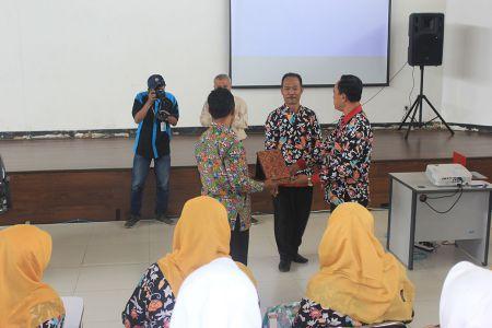 Studi Observasi 2K18 Bandung ITB (29)