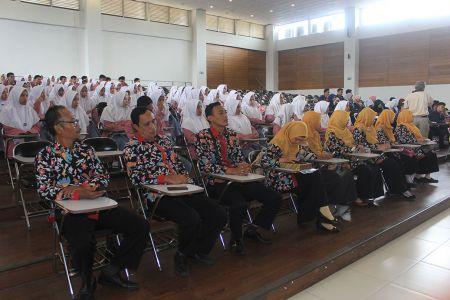 Studi Observasi 2K18 Bandung ITB (2)