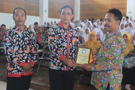 Studi Observasi 2K18 Bandung ITB (30)