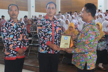 Studi Observasi 2K18 Bandung ITB (31)