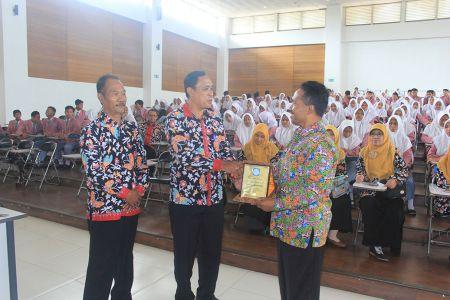 Studi Observasi 2K18 Bandung ITB (32)