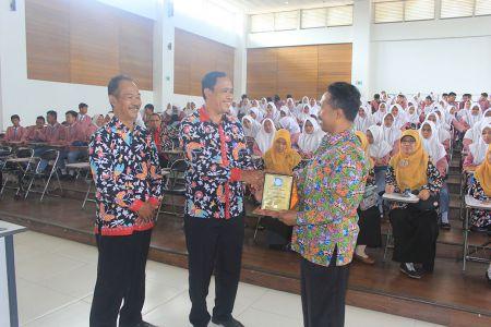 Studi Observasi 2K18 Bandung ITB (33)