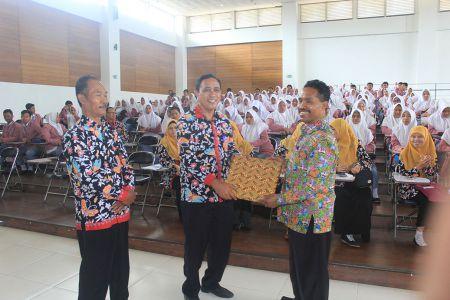 Studi Observasi 2K18 Bandung ITB (34)