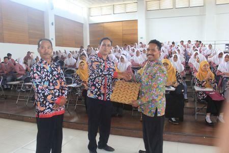 Studi Observasi 2K18 Bandung ITB (35)