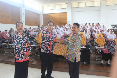 Studi Observasi 2K18 Bandung ITB (36)