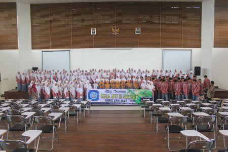 Studi Observasi 2K18 Bandung ITB (37)