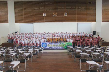 Studi Observasi 2K18 Bandung ITB (38)