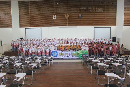Studi Observasi 2K18 Bandung ITB (39)