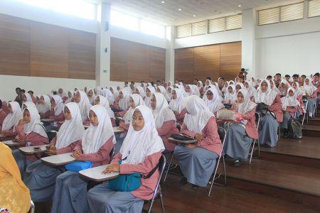 Studi Observasi 2K18 Bandung ITB (3)