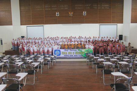 Studi Observasi 2K18 Bandung ITB (40)