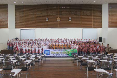 Studi Observasi 2K18 Bandung ITB (41)