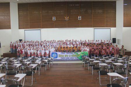 Studi Observasi 2K18 Bandung ITB (42)