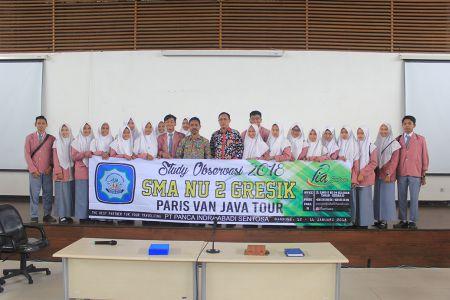 Studi Observasi 2K18 Bandung ITB (43)