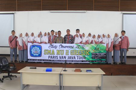 Studi Observasi 2K18 Bandung ITB (44)