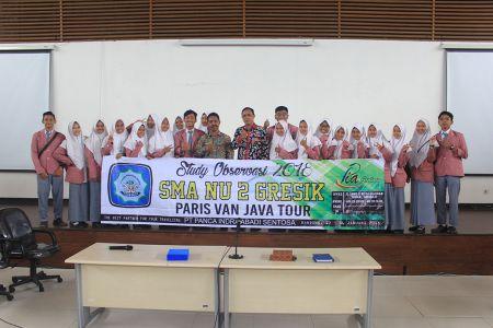 Studi Observasi 2K18 Bandung ITB (45)