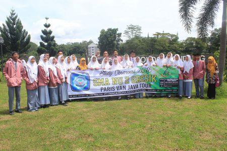 Studi Observasi 2K18 Bandung ITB (46)