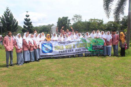 Studi Observasi 2K18 Bandung ITB (47)