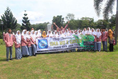 Studi Observasi 2K18 Bandung ITB (48)