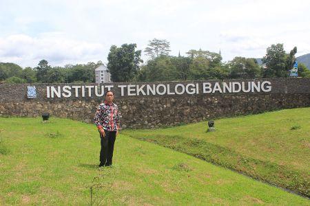 Studi Observasi 2K18 Bandung ITB (49)