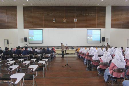 Studi Observasi 2K18 Bandung ITB (4)