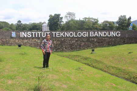 Studi Observasi 2K18 Bandung ITB (50)