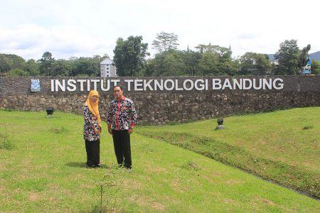 Studi Observasi 2K18 Bandung ITB (51)