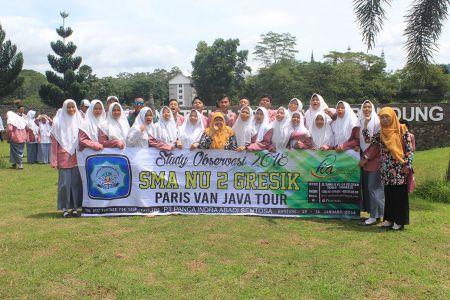 Studi Observasi 2K18 Bandung ITB (52)