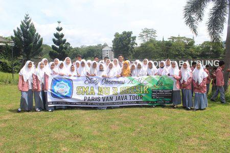 Studi Observasi 2K18 Bandung ITB (53)