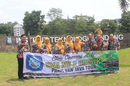 Studi Observasi 2K18 Bandung ITB (54)
