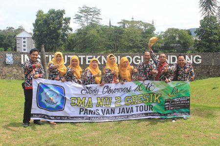 Studi Observasi 2K18 Bandung ITB (55)