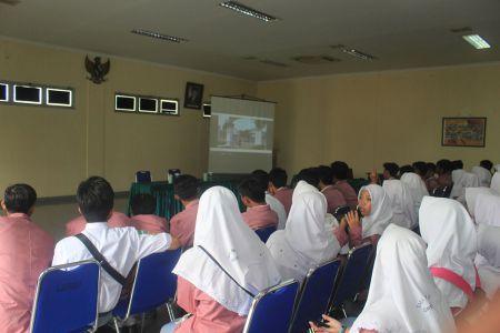 Studi Observasi 2K18 Bandung ITB (56)